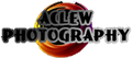 ACLEW Photography