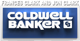 Frances Clark and Jon Clark Coldwell Banker